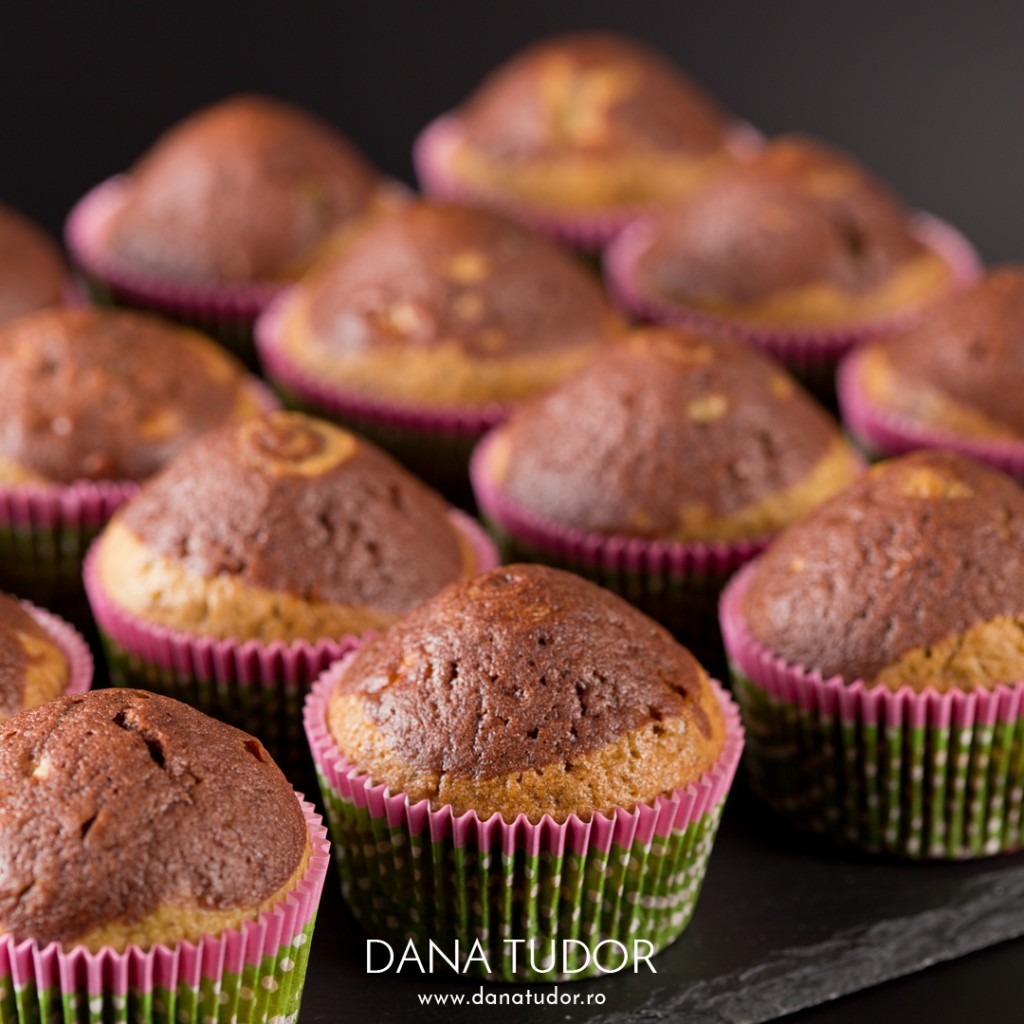 C5D37515b_muffins_cacao_cocos_ceai_verde_1080w