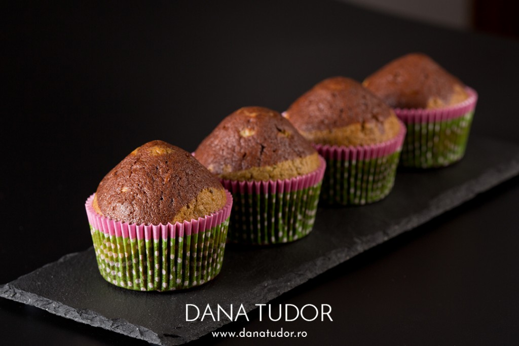 C5D37531b_muffins_cacao_cocos_ceai_verde_1080w